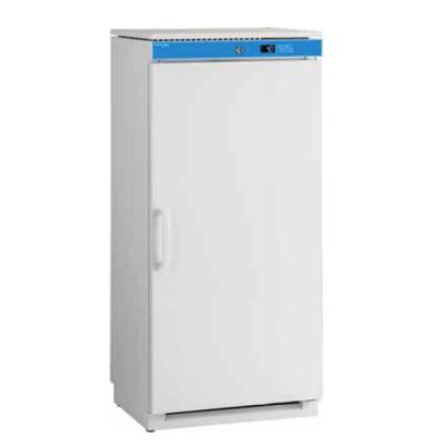 Kipinäsuojatut jääkaapit