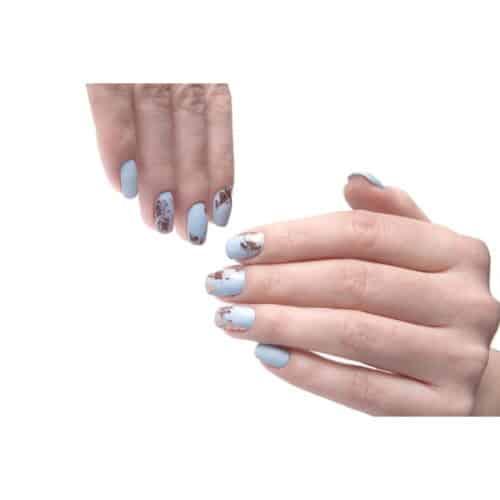 Becker Manicure